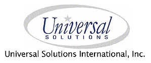 Universal Solutions International, Inc.