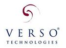 Verso Technologies, Inc.
