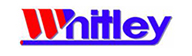 Whitley Products, Inc.