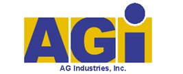 AG Industries, Inc.