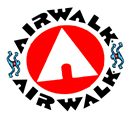Items International, Inc. (Airwalk)