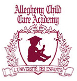 Allegheny Child Care Academy, Inc.