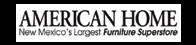 AFC Acquisition Corporation d/b/a American Home