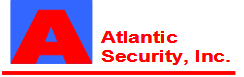 Atlantic Security, Inc.