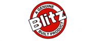 Blitz U.S.A., Inc.