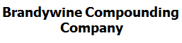 Brandywine Compounding Company