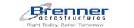 Brenner Aerostructures, LLC