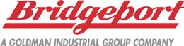 Bridgeport Machines, Inc.