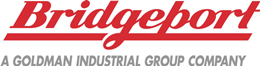 Bridgeport Machines, Inc.