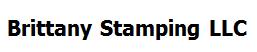 Brittany Stamping, LLC