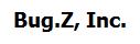 Bug.Z, Inc.
