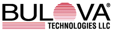 Bulova Technologies, LLC – Defense Division
