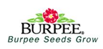 W. Atlee Burpee & Company