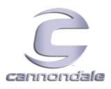 Cannondale Corporation