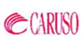 Caruso International, Inc.
