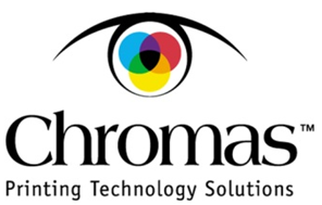 Chromas Technologies Canada, Inc.