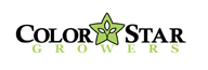 Color Star Growers of Colorado, Inc.