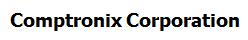 Comptronix Corporation