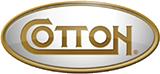 Cotton Holdings Inc.