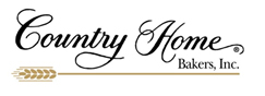 Country Home Bakers, Inc.- Pie Division