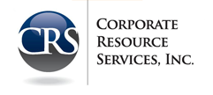 Corporate Resource Services, Inc.