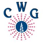 Chadmoore Wireless Group, Inc.