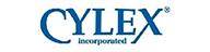 Cylex, Inc.