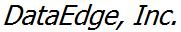 DataEdge, Inc.
