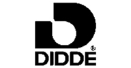 The Didde Corporation