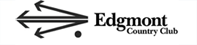 Edgmont Golf Club