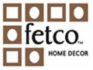 Fetco Home Decor, Inc.