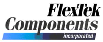 FlexTek Components, Inc.