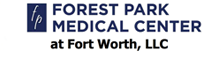 Forest Park Medical Center at Fort Worth, LLC