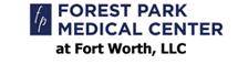 Forest Park Medical Center at Fort Worth, LLC