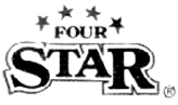 Four-Star Products, Inc.