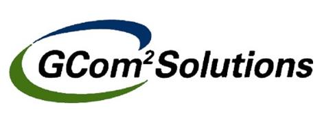 G Com2 Solutions