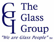 The Glass Group, Inc. – Millville