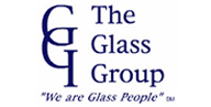 The Glass Group, Inc.