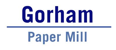 The Gorham Paper Mill