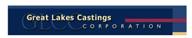 Great Lakes Castings, LLC