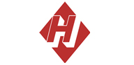 Harvard Industries Inc. – The Rock Valley Machining Division
