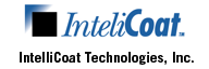 InteliCoat Technologies, Inc.