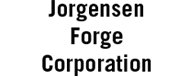 Jorgensen Forge Corporation