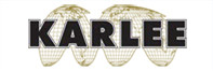 KARLEE Company, Inc.
