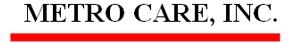 Metro Care, Inc.