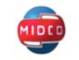 Mid-States Supply Company Inc.