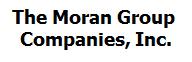 The Moran Group Companies Inc.