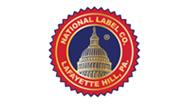 National Label Company