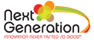 Next Generation Vending and Food Service, Inc.