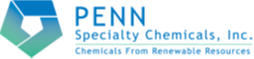 Penn Specialty Chemicals, Inc.